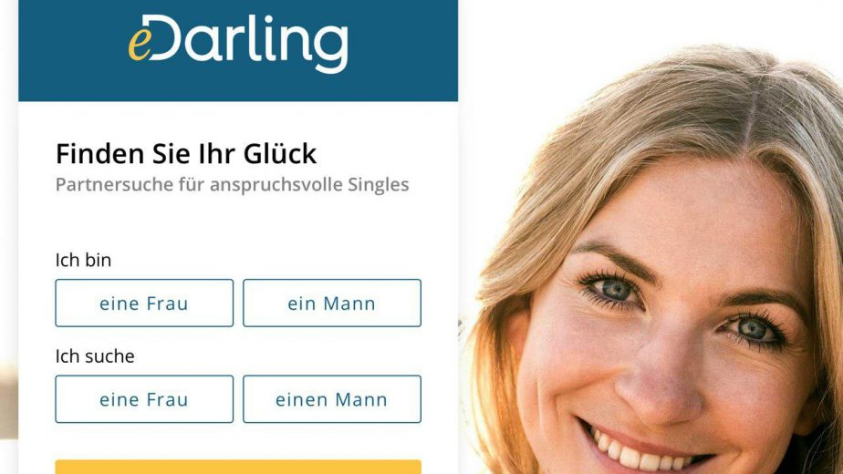 Best german dating site